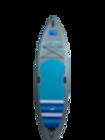 Blu Wave iSUP 10'10 EV Package