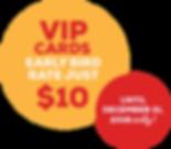 VIP offer until December 31 st.png