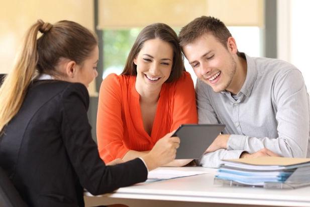 Best Education Recruitment Agency.jpg