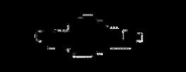 onlininfatuation-logo.png