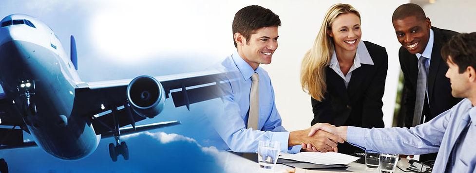 Travel and  Tourism Recruitment Consulta