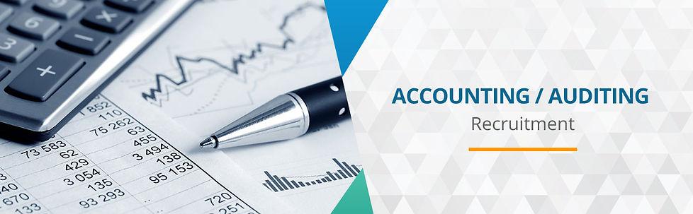 Accounting Recruitment Consultants.jpg