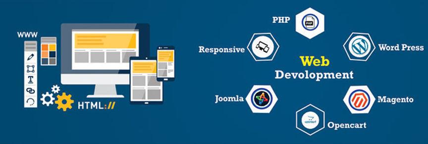iconic-web-devolopment-banner.jpg