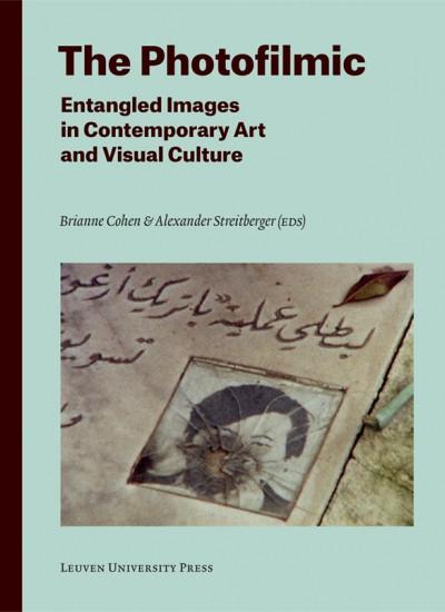 LGC_Research_Photofilmic.jpeg