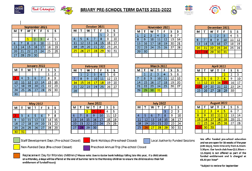 TERM DATE 2021-22.png