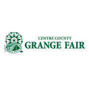 grange fair logo.png