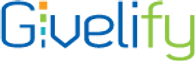 logo-fc-transparent-1.png