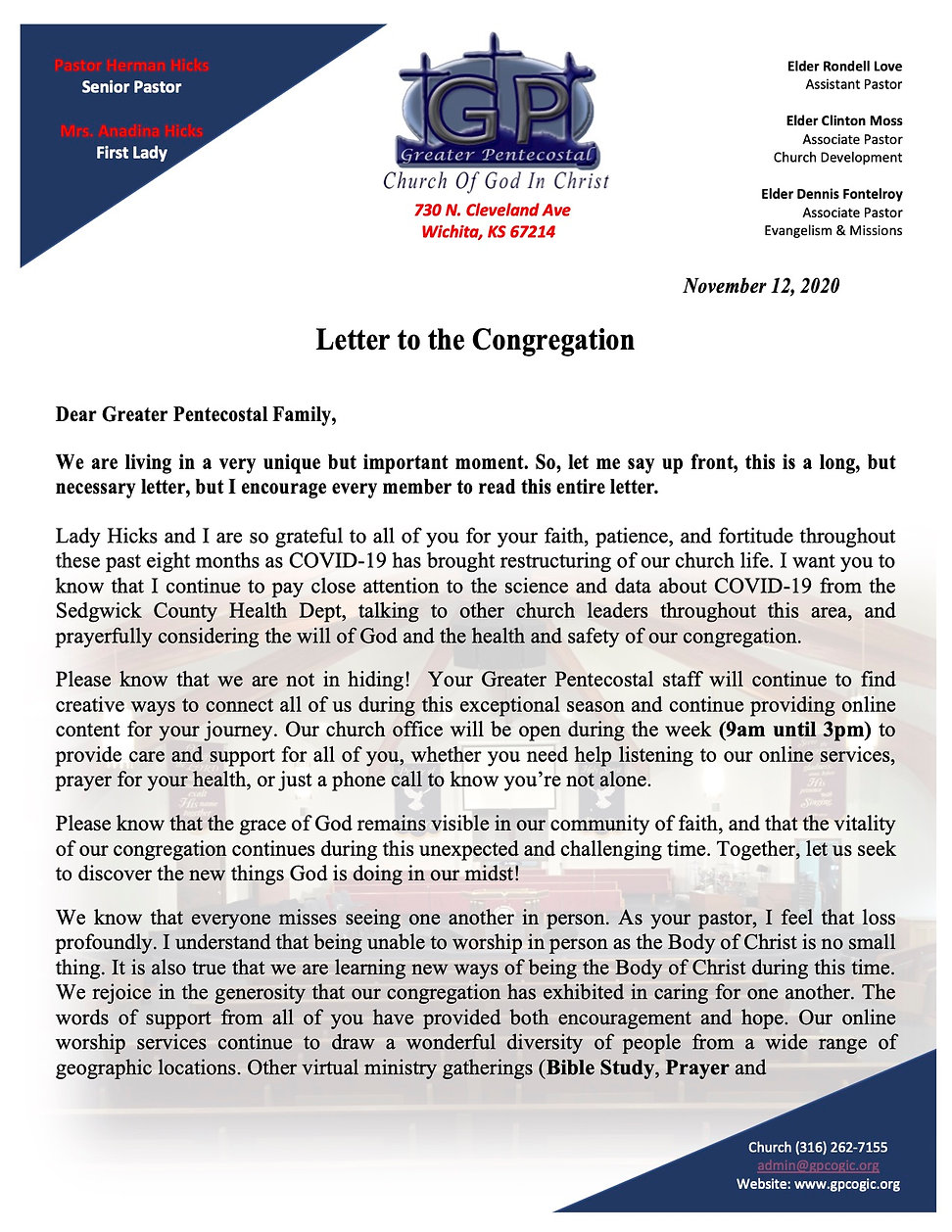 Nov 2020 Ltr to GP Congregation.jpg