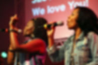 Music Kingdom Revival Church Ocala Florida Christian Church Loving Christ centered multicultural church