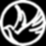 KRC Logo