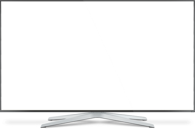 tv_PNG39295.png