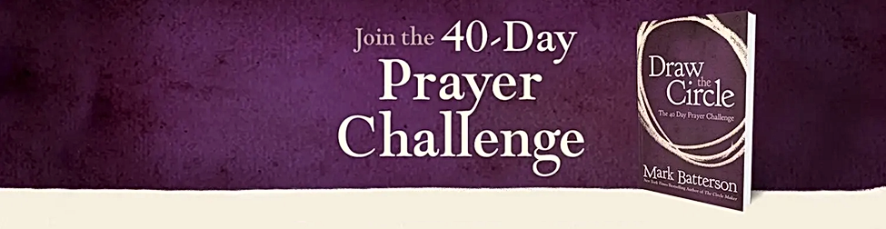 KRC_40DayBanner.png
