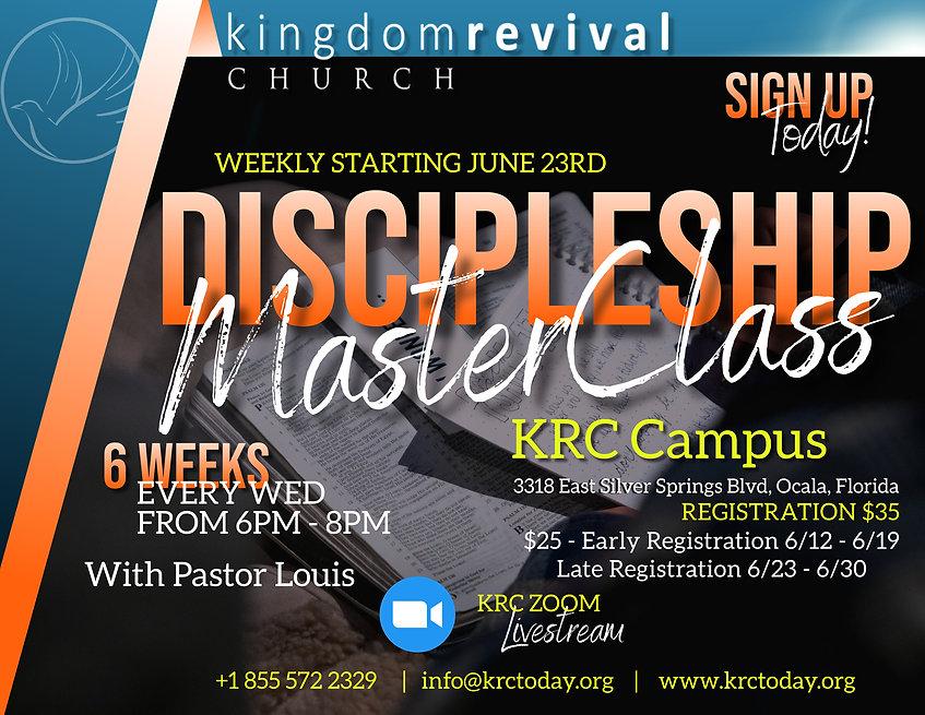 Discipleship Masterclass-3.jpg