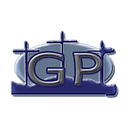 GP%20LOGO-1_edited.png