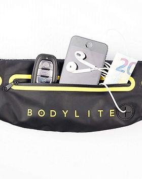 bodylite1.jpg