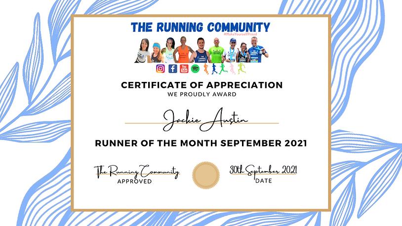 Certificate September 2021.png