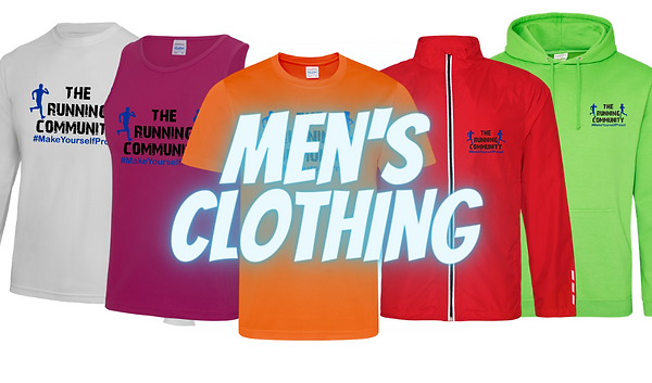 Mens clothing.png