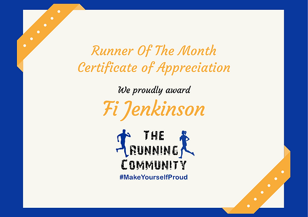 June runner of the month.png