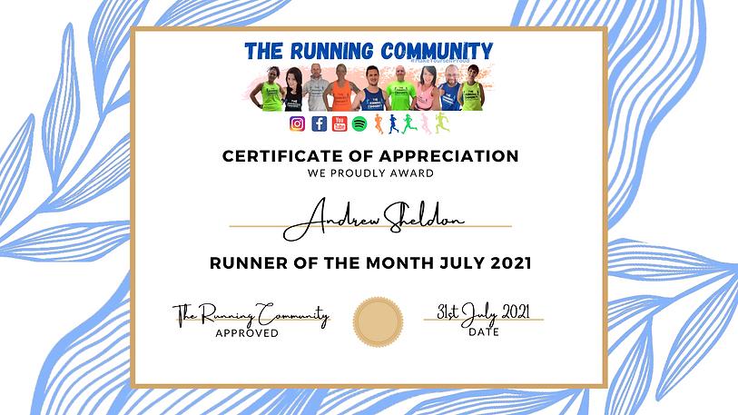 Andrew Sheldon Runner Of The Month.png