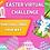 Thumbnail: Run The Eggstra Mile Virtual Challenge   01.04.2021 - 31.05.2021