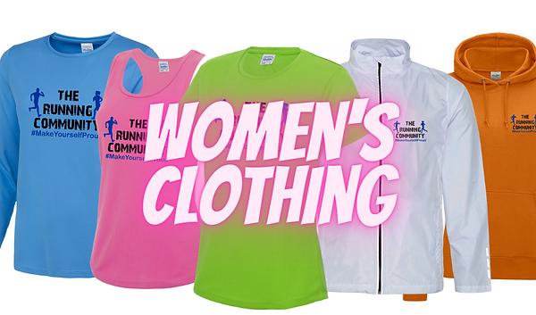 Women Clothing.png