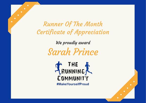 Sarah Prince.png