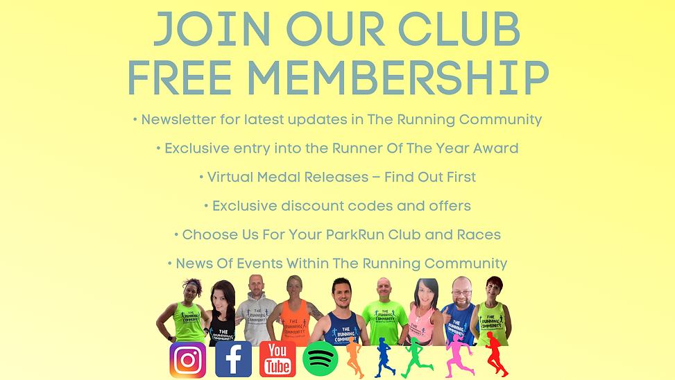 membership signup.png