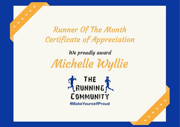 Michelle Wyllie.png