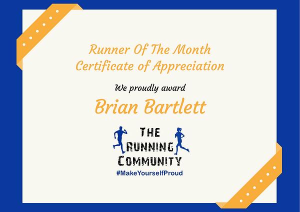 Brian Bartlett Certificate.png