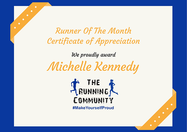 Michelle Kennedy.png