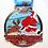 Thumbnail: Merry Christmas Virtual Half Marathon Challenge   01.12.2020 - 31.12.2020