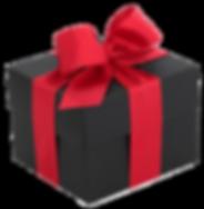 regalos originales | asesoria imagen | personal shopper