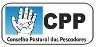 CONSELHO PASTORAL DOS PESCADORES.JPG