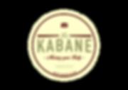 Logo la kabane