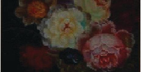 J. Moran | Flowers
