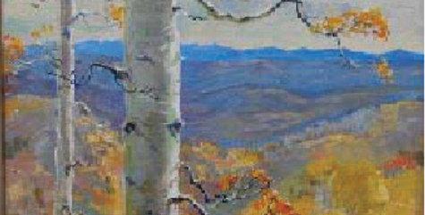 Florence Ware   Lamb's Canyon Utah