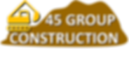 45 GROUP CONSTRUCTION.png