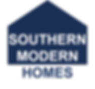 SOUTHERN MODERN HOMES.png