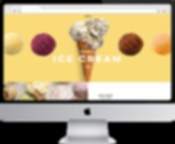 ICE CREAM WEBSITE.png
