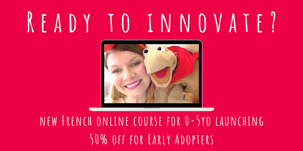 ready to innovate - early adopters.png