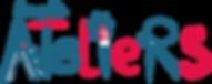 logo_Lespetitsateliers_WEB.png