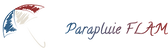 Logo Parapluie FLAM_grand transparent.pn