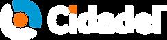 Cidadel_Logo_Color_White.png