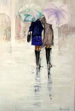 parapluies C.privée