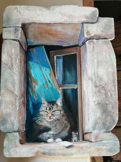 chat dormant 2021