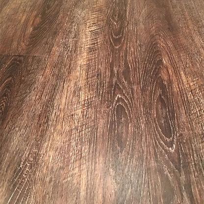 Clemens Flooring Hardwood Installallation an Repair