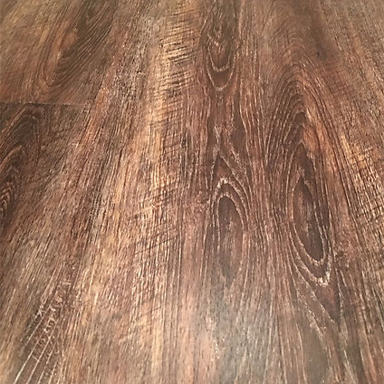 Clemens Flooring Hardwood Installallation an Repair