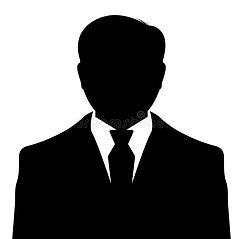 photo-anonyme-de-profil-d-homme-d-affair