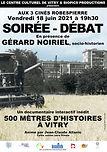 Image 500m_histoires_vitry.jpg