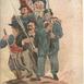 125ème anniversaire de la commune de Paris